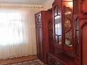 3-комнатная квартира, 75.5 м², 1/12 эт. Нальчик