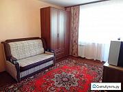 1-комнатная квартира, 29 м², 4/5 эт. Новосибирск
