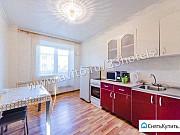 2-комнатная квартира, 80 м², 2/10 эт. Чита