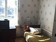 Комната 28 м² в 2-ком. кв., 2/2 эт. Севастополь