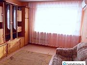 1-комнатная квартира, 35 м², 8/9 эт. Волгоград