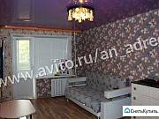 2-комнатная квартира, 44 м², 2/5 эт. Коряжма