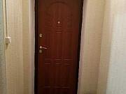 1-комнатная квартира, 31 м², 1/2 эт. Соль-Илецк