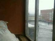 3-комнатная квартира, 60 м², 3/9 эт. Воткинск
