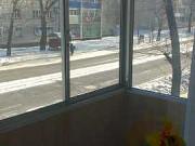 2-комнатная квартира, 53 м², 2/5 эт. Белогорск