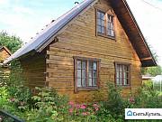 Дом 72 м² на участке 6 сот. Казань