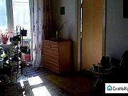 4-комнатная квартира, 65 м², 5/5 эт. Холмск