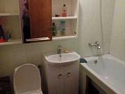 1-комнатная квартира, 39 м², 1/10 эт. Ярославль