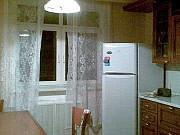3-комнатная квартира, 100 м², 4/5 эт. Владимир