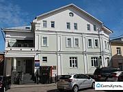 Офисное помещение, 40 кв.м. Ярославль