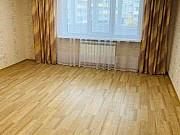 2-комнатная квартира, 64 м², 2/10 эт. Смоленск