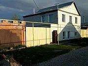 Дом 127 м² на участке 6 сот. Сызрань
