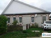 Дом 100 м² на участке 6 сот. Кузнецк