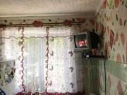 Комната 16 м² в 2-ком. кв., 3/5 эт. Курск