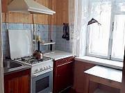2-комнатная квартира, 60 м², 2/4 эт. Череповец