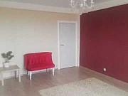 1-комнатная квартира, 41 м², 12/17 эт. Оренбург