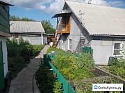 Дом 90.6 м² на участке 6 сот. Ленинск-Кузнецкий