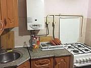 2-комнатная квартира, 49 м², 1/5 эт. Дзержинск