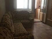 2-комнатная квартира, 36 м², 6/9 эт. Надым