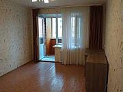1-комнатная квартира, 35 м², 4/10 эт. Томск