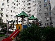 3-комнатная квартира, 66 м², 7/9 эт. Пермь
