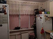 2-комнатная квартира, 41.2 м², 5/9 эт. Омск