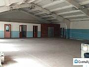 Складское, производственное помещение, 450 кв.м. Иркутск