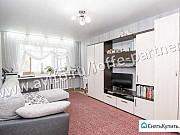1-комнатная квартира, 33.4 м², 1/5 эт. Владимир