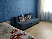 1-комнатная квартира, 41 м², 7/25 эт. Екатеринбург
