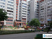 3-комнатная квартира, 62 м², 7/10 эт. Дзержинск