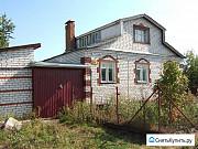Дом 49 м² на участке 12 сот. Канаш