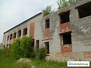 Свободного назначения 6200 кв.м. Челябинск