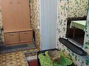 2-комнатная квартира, 60 м², 1/1 эт. Троицк
