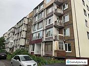 2-комнатная квартира, 50.2 м², 4/5 эт. Елизово