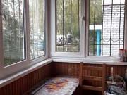 3-комнатная квартира, 66.3 м², 1/9 эт. Омск