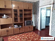 2-комнатная квартира, 40 м², 2/2 эт. Оренбург