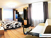 2-комнатная квартира, 62 м², 3/5 эт. Ярославль