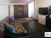 1-комнатная квартира, 34 м², 4/5 эт. Владикавказ