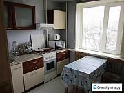 2-комнатная квартира, 50 м², 2/9 эт. Усинск