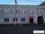 Аренда /продажа/ торговоофисных помещений Белев