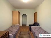Комната 18 м² в 4-ком. кв., 3/5 эт. Сургут