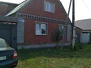 Дом 80 м² на участке 8 сот. Копейск