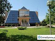 Гостиничный комплекс Архипо-Осиповка