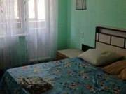 2-комнатная квартира, 47 м², 3/5 эт. Орск