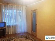 2-комнатная квартира, 43 м², 4/4 эт. Ульяновск