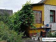 Дача 42 м² на участке 10 сот. Воронеж