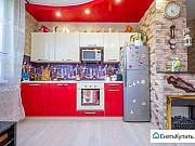 3-комнатная квартира, 56 м², 9/18 эт. Новосибирск