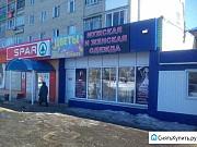Торговое помещение, от 10 до 1000 кв.м. Рузаевка