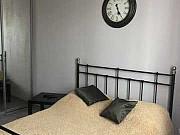 2-комнатная квартира, 50 м², 1/3 эт. Ульяновск