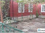 Дом 200 м² на участке 10.5 сот. Грозный